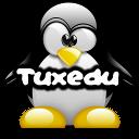 tuxedu-logo-128x128